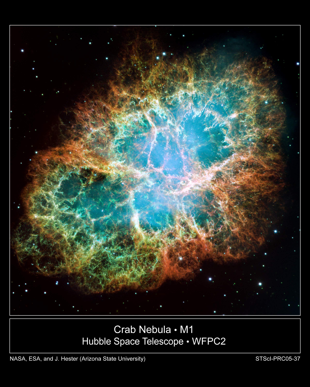 ant nebula hubble space telescope - photo #20
