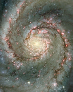 729779main_hubble_spin_full_full