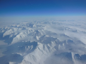 738648main_alaska_mountains_full_full